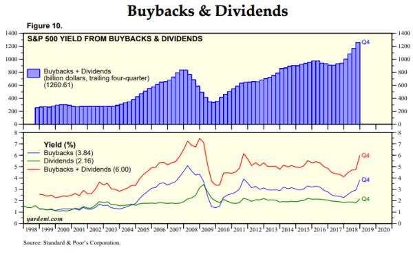 buyback4