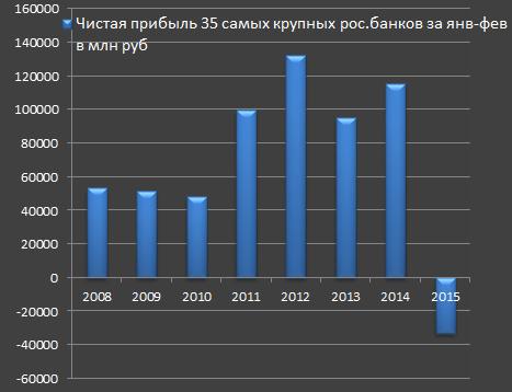 Число внутренне перемещенных лиц в Украине достигло 1 млн 382 тысяч, - ООН - Цензор.НЕТ 1299