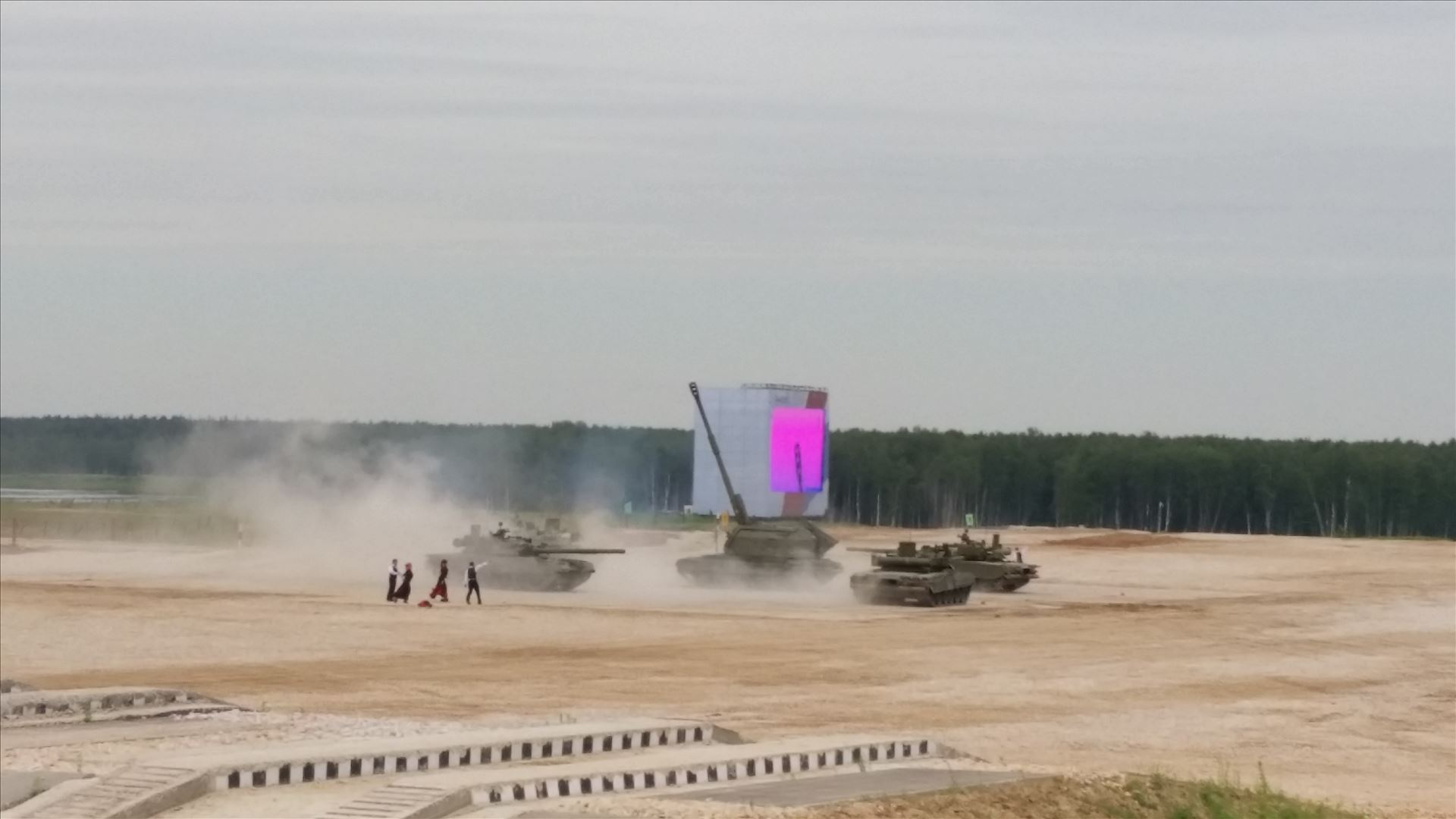 Russian Military Photos and Videos #2 - Page 37 965331_original