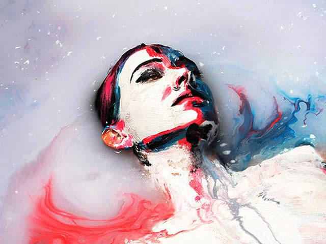 th_artwork-11