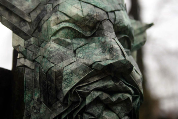 origami-by-Joel-Cooper-3