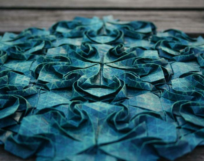 origami-by-Joel-Cooper-2