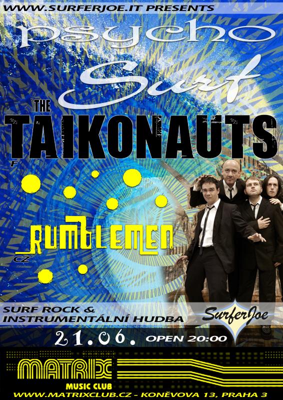 2012_06_21_taikonauts_flyer