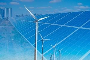 Энергетические перспективы Харьковской области: есть ли альтернатива газу?