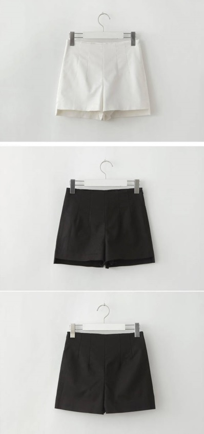Shorts5-Collage