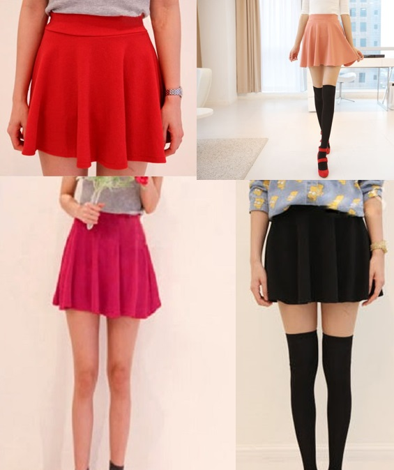 Skirt3-Collage