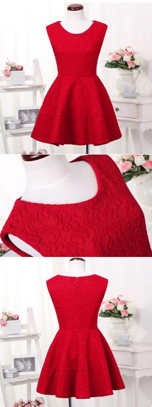 Dress1-Collage