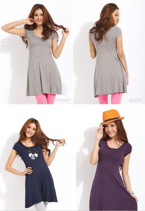 Dress5-Collage