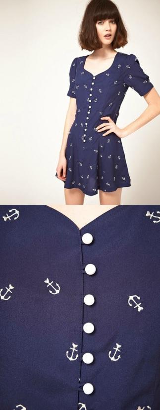 Dress7-Collage