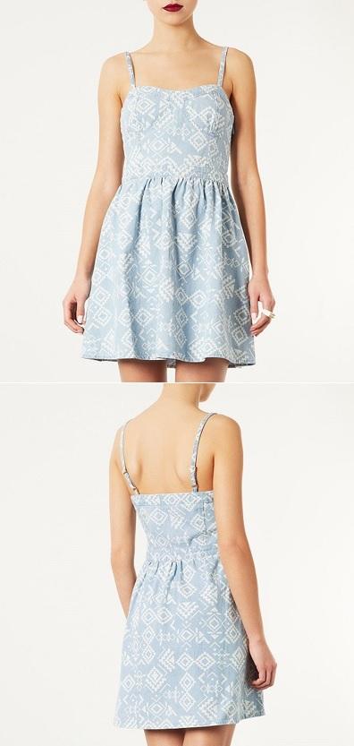 Dress13-Collage