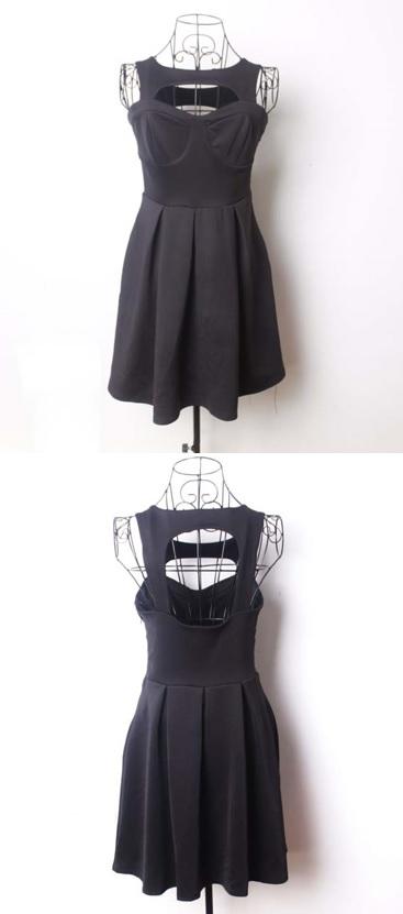 Dress14-Collage