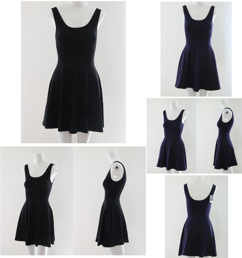 Dress18-Collage