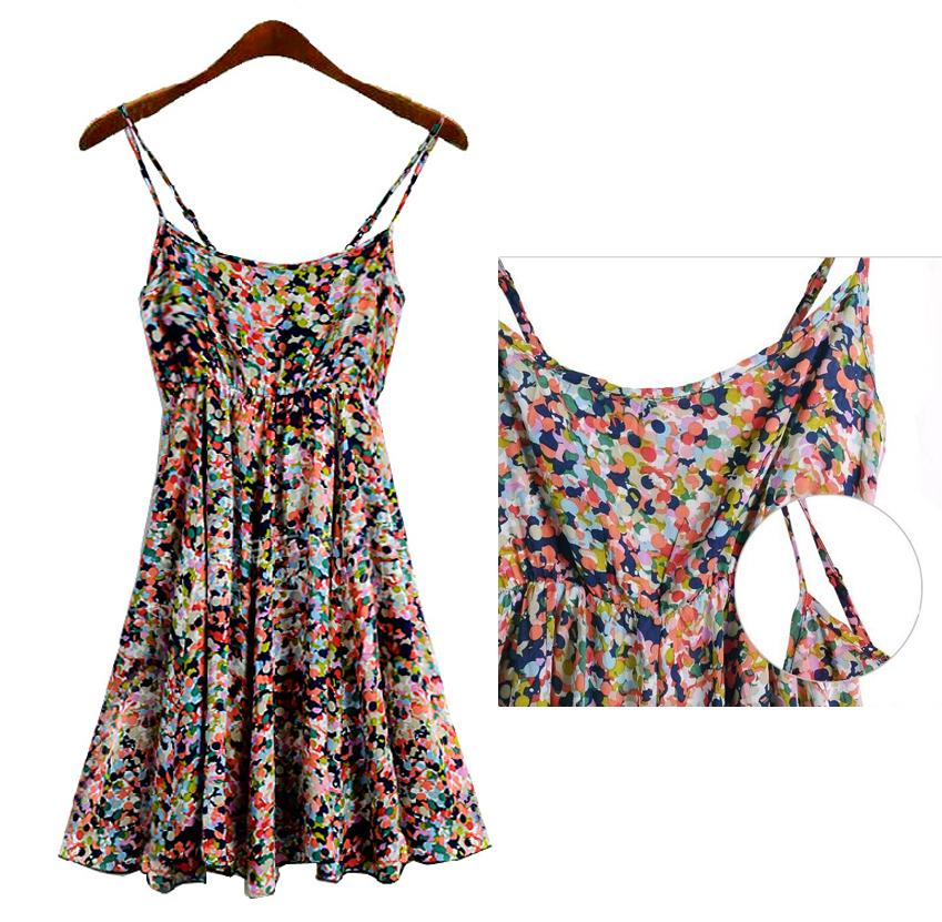 Dress19-Collage