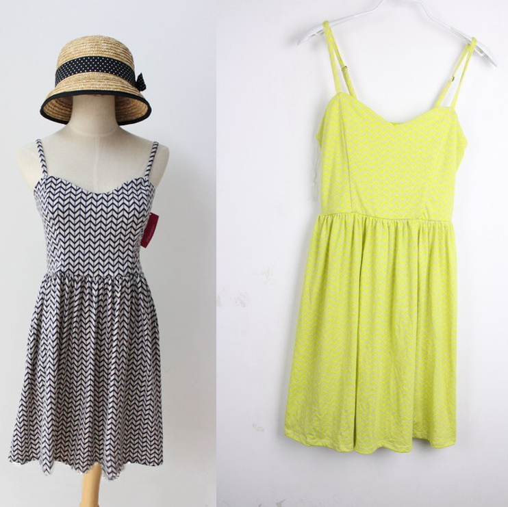 Dress20-Collage