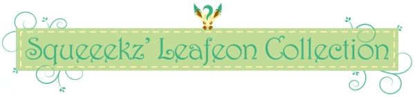 Leafeon Banner.png