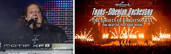 the trans siberian orchestra interviews chloe lowery dec 18 2015 squintyt4e livejournal. Black Bedroom Furniture Sets. Home Design Ideas