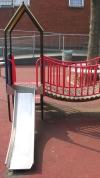 Tiny Slide
