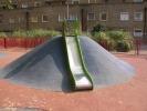 Nelson Square Slide