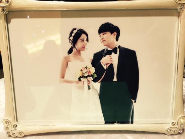 sungmin és kim sa eun randevúk