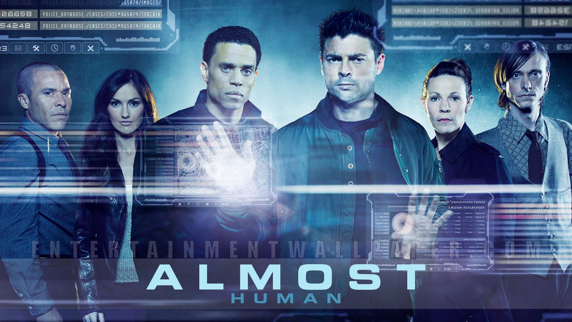 almost-human (1)