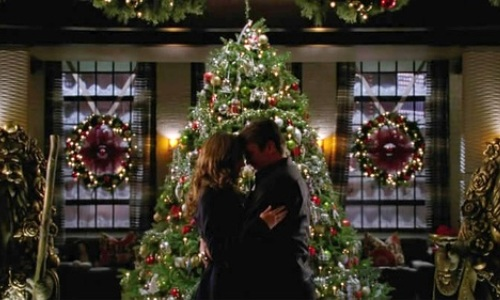 castle-christmas-holiday-gift-guide-kiss-tree-abc