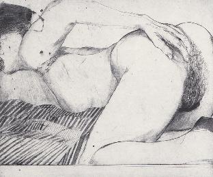 Рисунки извращенцев
