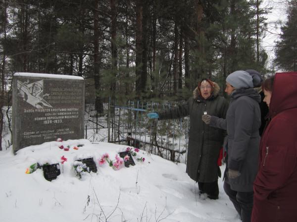 Ирина Андреевна Дубровина