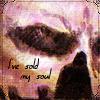 042: Soul