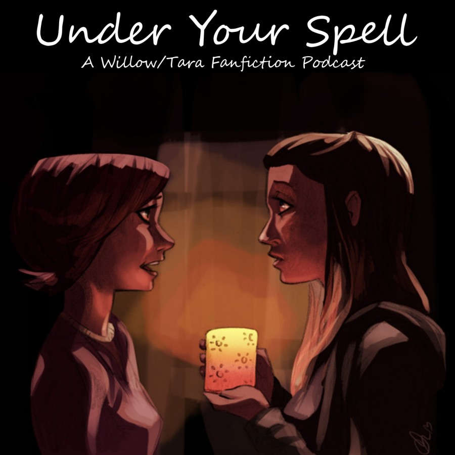under your spell deutsch