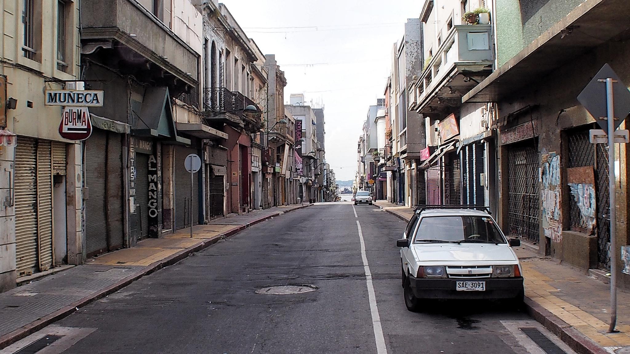 улицы район картинки фото рекомендации помогут исправить