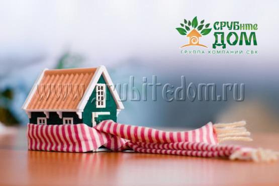 1377850398_vozdushnoe-otoplenie-zagorodnogo-doma
