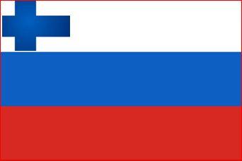 Финляндия вновь присоединяется к России