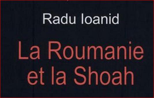 Румыны и евреи 2