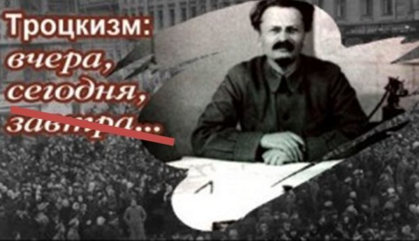 А после Сталина их оправдали, и страна опустилась до либерализма