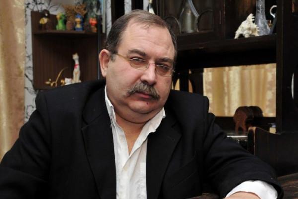 Подлоги по ГУЛАГу и Катыни — предтеча сегодняшней лжи о Скрипалях и сирийской Думе