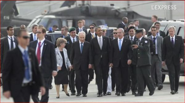 Кризис в Сирии - политическими методами Gilles Kepel -6