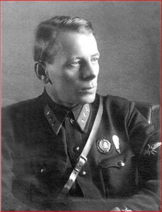 Павел  Игн  ГРОХОВский