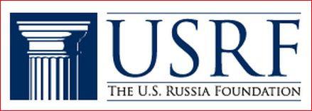 Навальный и Америка 1