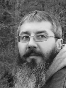 Грошев Сергей Иванович