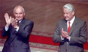 Что мы приобрели, заменив социализм СССР на капитализм РФ