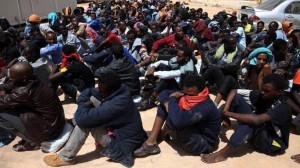 «Грузовик смерти» показал масштабы работорговли в Британии и Европе