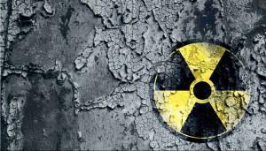 «Радиоактивный» ликбез спасёт от радиофобии