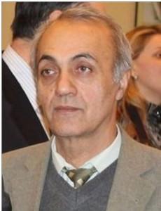 В.Л. Авагян