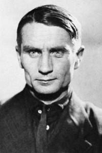 Т.Д. Лысенко