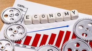 Статистика как инструмент большой политики