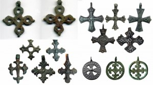 Украденные символы