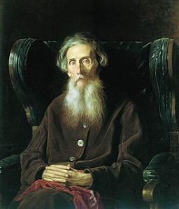 В.И. Даль