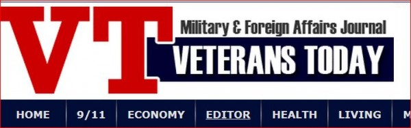 .veteranstoday