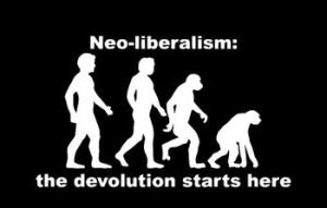 Либерализм и конец Homo Sapiens
