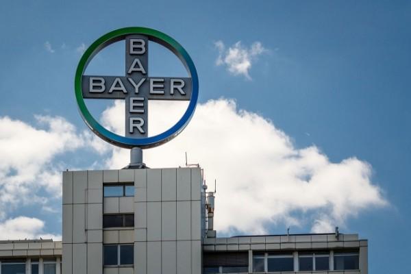 Немецкая корпорация Bayer приберет к рукам российские агрокомпании